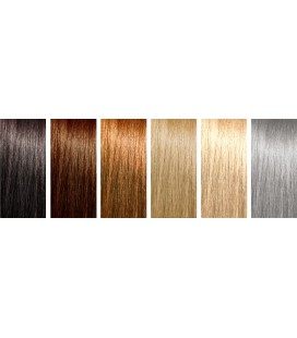 Fibras capilares Hair Sculptor 25gr.