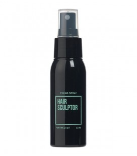 Spray fijador Hair Sculptor 60ml