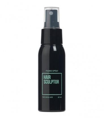 Spray fijador Hair Sculptor 60ml