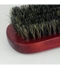 Cepillo para degradados Annie (madera) 23cm