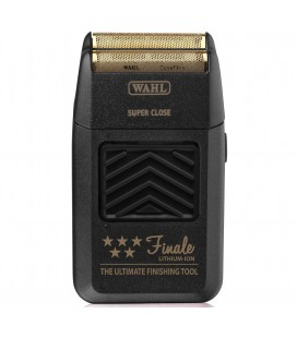 Wahl Finale super close lithium (Shaver Shaper 5 Star)