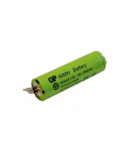 Batería Moser Chromimi 1591 (NiMh)