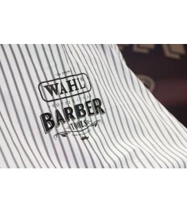Capa Barbero wahl clasica