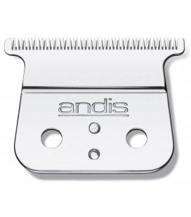 "Cuchillas Andis T-Outliner ""americana"""