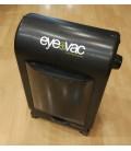Aspirador automático EyeVac 1200w (antes Hairbuster)