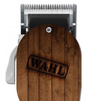 Wahl Taper Wood (efecto madera)