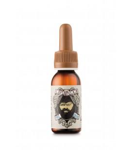 Aceite pre-afeitado Captain Cook 30ml.