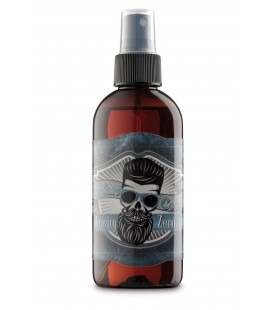 Spray Fijador Gravity Zero Captain Cook 125ml