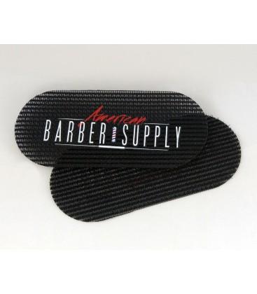 Tiras separadoras Velcro - Hair gripper