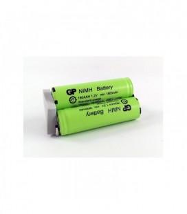 Batería Moser Chromstyle - Comprar batería moser chromstyle