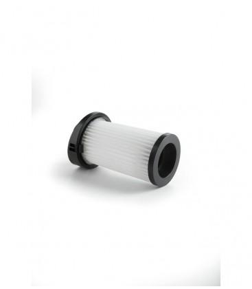Filtro motor para Aspirador EyeVac / Hairbuster