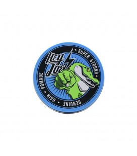 Pomada Super Strong Hey Joe 15ml