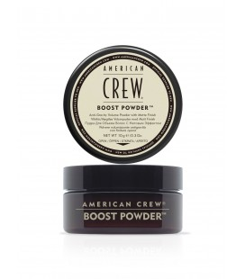 Boost powder 10g American Crew