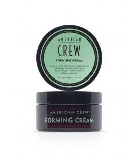 Forming Cream 50g American Crew