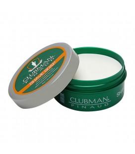 Jabon de afeitado Clubman Pinaud 59gr