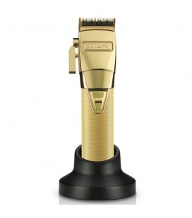 Babyliss Pro Fx8700GE GOLD FX 4ARTISTS