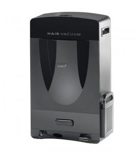Aspirador automático Hair Vacuum Cleaner