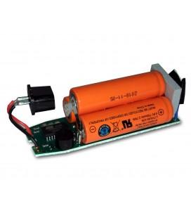 Batería + circuito Moser 1871 Chromstyle Pro