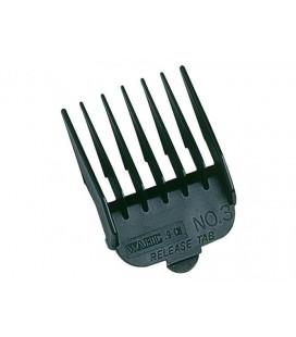 Peine separador nº3 Wahl (9mm)