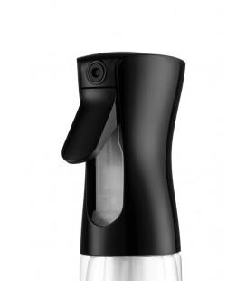 Spray Pulverizador contínuo 360º Eurostil 300ml