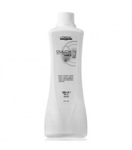 Neutralizante Dulcia Advanced Loreal 1000ml