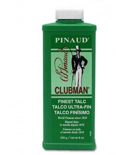 Talco Clubman Pinaud 255 ml