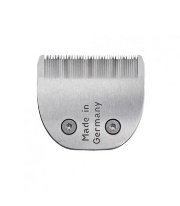 Cuchillas Genio Medical contour (corte ultra fino)