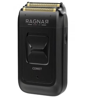 Ragnar Comet Negra - Afeitadora Profesional