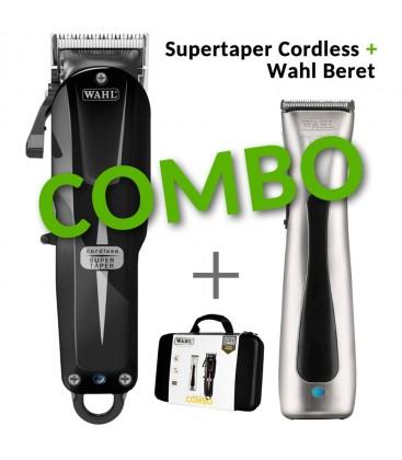 wahl-cordless-combo-top-2020-beret-super-taper-maleta-regalo