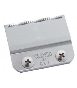 Cuchilla Wahl Balding 0,4mm