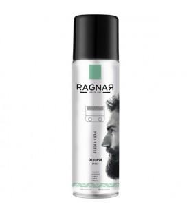Spray refrigerante Oil Fresh 500ml