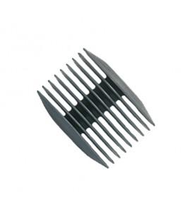 Peine separador moser genio 9/12mm