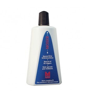 Aceite Moser 200ml