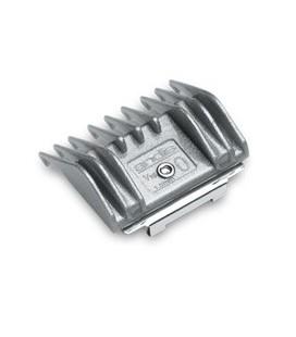 Peine Andis soporte metal 1,5mm