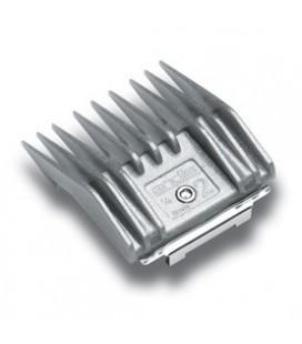 Peine Andis soporte metal 6mm