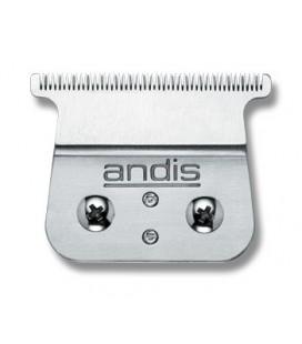 "Cuchillas ""T-Liner"" para Andis D4D T-liner"