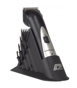 Parlux Superclipper