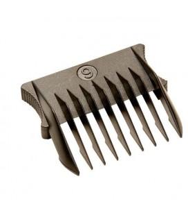 Peine separador Parlux, 9mm