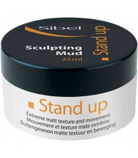 Cera Mate Sculpting mud 25ml.