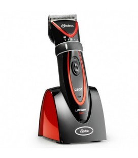 Oster C-200 ION (Litio)