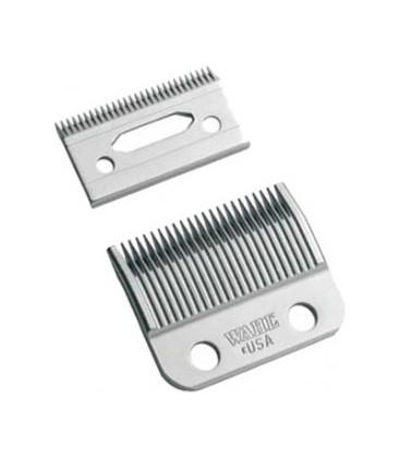 Cuchillas Standar Super Taper Ajustables 1 - 3mm