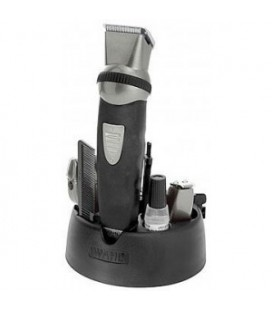 Wahl Groomsman Body Trimmer