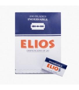 Hojas Elios, caja 200u.