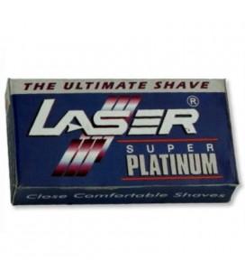 Hojas Laser, caja 10u.