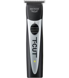 Moser T-CUT 1591