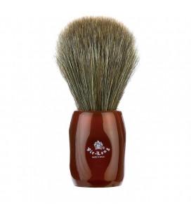 Brocha de afeitar pelo de caballo Vie Long