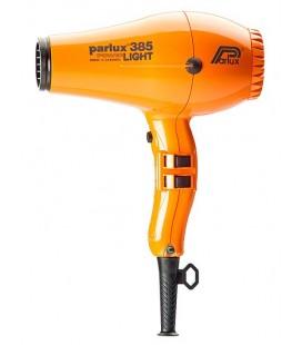Parlux 385 Naranja