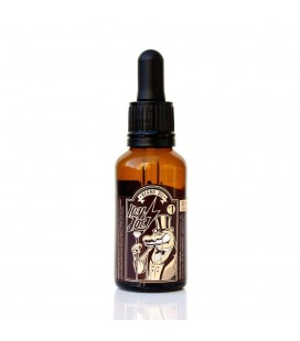 Aceite para barba Hey Joe 30ml