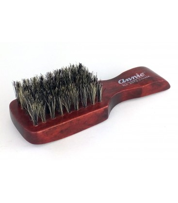 Cepillo para degradados Annie