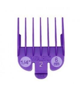 Peine separador Wahl nº2 (6mm)